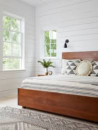 21 white bedroom ideas for a serene space better homes