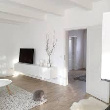 ikea wohnzimmer deko hausdekoration wohnzimmer einrichten