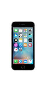 Factory Unlock Any iPhone TechMajesty