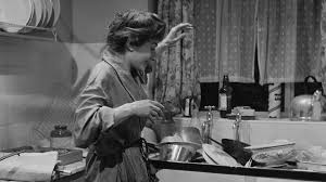 Kitchen Sink Films 1950s by Bbc Radio 3 Night Waves British Social Realism In Film