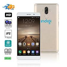 Amazon 2017 6 inch GSM unlocked Android 7 0 Nougat 4G LTE