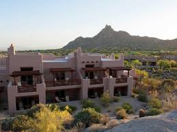 100 Luxury Resort Near Grand Canyon 10 Best Luxe Hotels The Where To Stay The