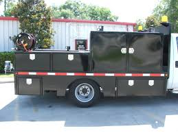 Custom Truck Beds | Texas Trailers | Trailers For Sale | Gainesville FL Custom Truck Bodies Cliffside Body Equipment Beds Ox Dump About Beauroc Hartracustomtruckbodies Hartstra Manufacturing Johnie Gregory Welcome To Ironside Yeti F550 Super Duty A Goanywhere Service Truck With Cold Custom Builds Trailers Tampa Clearwater Del Up Fitting Service Utility For Hooklift Quality Alinum Pennsylvania Martin