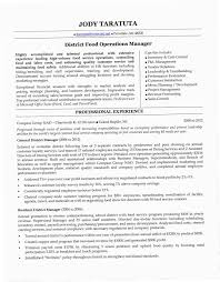 8-9 Restaurants Manager Resume Sample | Maizchicago.com 910 Restaurant Manager Resume Fine Ding Sxtracom Guide To Resume Template Restaurant Manager Free Templates 1314 General Samples Malleckdesigncom Store Sample Pdf New 1112 District Sample Tablhreetencom Best Example Livecareer Objective Samples For Supply Assistant Rumes General Bar Update Yours 2019 Leading Professional Cover Letter Examples In Hotel And Management
