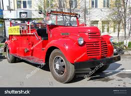 YEKATERINBURG, RUSSIA - MAY 9: American Fire Truck 1942 GMC Fire Car ... 1991 Gmc Topkick Ss Tanker Fire Tankers For Sale 2008 Ferra 4x4 Wildland Unit Used Truck Details 1955 Pumper03 Vintage Equipment Magazine About That Dog 1940 Engine Retro Car 1942 Release Editorial Stock Image Of Ranger Fire Apparatus Corgi Heroes 1966 Pumper Chicago Department Cs90009 1985 7000 Fire Truck Item Dc3825 Sold November 7 Go 1986 American Eagle 1987 Eone