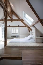 refaire sa chambre à coucher refaire sa chambre coucher affordable bien couleur chaude pour