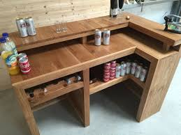 Solid Oak And Epoxy Resin Bar - WJ Home Bars English Walnut Table Top W Epoxy Encapsulation Resin Corner Cedar Bar Top Epoxy Resin Projects To Try And Coverage Table Singapore Finish Home Depot Diy Tiki Topsail Nc Aurant Wood Tops Lawrahetcom Diy Penny Tiled Print Block Cast In Gosto Disto Pinterest Amazoncom Epoxit 80 Clear For Gloss Solid Oak And Wj Bars