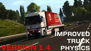 The Very Best Euro Truck Simulator 2 Mods | GeForce