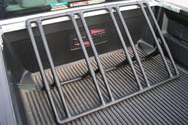 How To Build A Bike Rack For A Pickup Truck In 2018 | For The Home ... My First Mod In Bed Bike Rack Nissan Titan Forum The Thirty Dollar Truck Bmxmuseumcom Forums Mmba View Topic Diy Truck Bed Bike Rack Arm Mount For Bikes Inno Velo Gripper Storeyourboardcom Diy Wooden For Cool Latest Pickup Need Some Input A Simple Adjustable 4 Steps With Pictures Rockymounts 10996 Yakima Locking Bedhead 7bongda Homemade Home Design Soc18 Exodux Multitaskr Tailgate Mount Grabs Your By New One Youtube