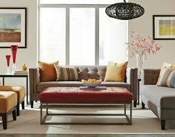 furniture Wondrous Design American Home Furniture Stunning
