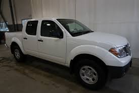 Used Vehicle Specials Anchorage | Featured Vehicles Anchorage New Vehicles For Sale 1d7rv1gp8as231922 2010 Red Dodge Ram 1500 On In Ak Used Vehicle Specials Featured Alaska Sales And Service A Soldotna Wasilla Buick Trucks At All American Chevrolet Of Midland Dependable Cars Dealer Us North To South 2015 Best Selling Blog And Suvs Amarillo Ford In For On Buyllsearch