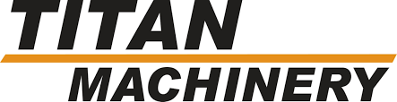 Tile Shop Holdings Ipo by Titan Machinery Nasdaq Titn Stock Price News U0026 Analysis