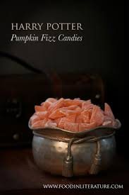 Headless Horseman Pumpkin Spice Whiskey by 519 Best Harry Potter Images On Pinterest Harry Potter Parties