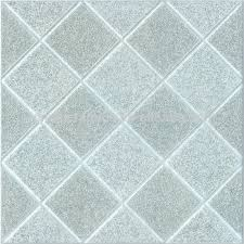 TONIA 300x300 Antique Model Stone Gray Terrace Balcony Ceramic Floor Tiles Flooring Tile