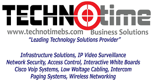 Technotime Business Solutions- Enterprise Networking Voip Gateway Solution For Inbound Calling Avoxi What Is How Can Benefit Your Small Business France Toll Free Numbers Astraqom Breaking It Down Why Choose Yealinks Skype For Phones Expanding Services To Include Voip Blogs Welcome Advanced Medium Solutions Service Providers Uk Hosted Advantages Of Communications Communications Unified Systems Solutions Shesh Tech Azerics Company Youtube Switching To Voip Save You Money Pcworld Vonage Tietechnology Phone Features Highcomm And Much More