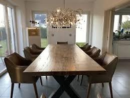 moderne esszimmer möbel gebraucht kaufen in nordrhein