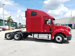 2010 FREIGHTLINER COLUMBIA TANDEM AXLE SLEEPER FOR LEASE #1288 Rsultats De Rerche Dimages Pour Peterbilt 567 Interior Used 2014 Lvo Vnl630 Tandem Axle Sleeper For Sale In Tx 1084 Quailty New And Trucks Trailers Equipment Parts Big Bunk Trucks For Sale Custom Truck Sleepers Make A Come Back Used Ari Legacy 2018 Freightliner Coronado 70 Raised Roof Sleeper Glider Triad Penske Sells Highquality Lowmileage Used Commercial Studio For 2012 Freightliner Commercial Truck Youtube 2015 Cascadia Evolution At Premier