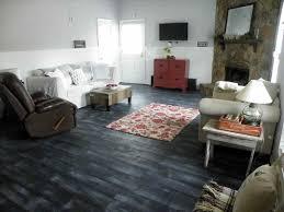 living room flooring bedroom beuatiful