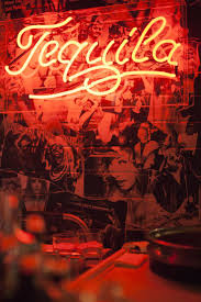 signs stunning neon wall signs hello gorgeous