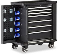 Maxum Rolling Tool Carts Drawers Cabinet Roller Box Stainless Steel ... Plastic Truck Tool Box Best 3 Options Amazoncom Intertional Tb20d 31inch Utility Home Improvement Storage Solutions Pro Cstruction Forum Be The 79 Imagetruck Ideas Accsories Tool How To Tackle Storage Sales Boxes The Depot Bed Height Alinium Trailer Ute W Lock Heavy Duty