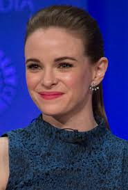 Halloween Town Cast 2016 by Danielle Panabaker Wikipedia