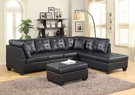 100 Latest Sofa Designs For Drawing Room Charming Design Set Pictures Leather