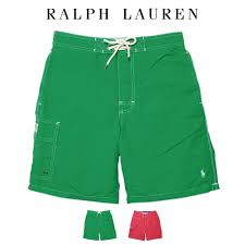 Polo Ralph Lauren Swimsuit Swimwear Side Pocket Polo Ralph Lauren 8 1/2  Inch Kailua Swim Trunk Men MENS 25A379321T21 YA Rapha Discount Code June 2019 Loris Golf Shoppe Coupon Lord And Taylor 25 Ralph Lauren Online Walmart Canvas Wall Art Coupons Crocs Printable Linux Format Polo Lauren Factory Off At Promo Ralph Cheap Ballet Tickets Nyc Ikea 125 Picaboo Coupons Free Shipping Barnes Noble Free Calvin Klein Shopping Deals Pinned May 7th 2540 Poloralphlaurenfactory Kohls Coupon Extra 5 Off Online Only Minimum Charlotte Russe Codes November