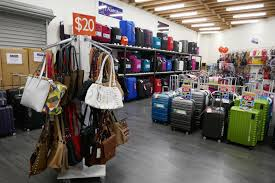 100 Designer Warehouse Sales Melbourne S Cheapest Luggage Sale Hussh