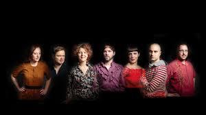 Watch Below Deck Season 2 Online Free by Elbphilharmonie Laeiszhalle Hamburg Elbphilharmonie