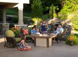 Patio Covers Boise Id by Affordable Patio Covers Decks And Fences Boise Id Home Design Ideas