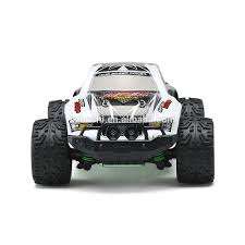 2017 Shenzhen Newest Toys Jjrc Q35 Electric Car 1:26 Truck ... Hsp 94186 Pro 116 Scale Brushless Electric Power Off Road Monster Rc Trucks 4x4 Cars Road 4wd Truck Redcat Breaker 110 Desert Racer Trophy Car Snagshout Novcolxya Model Racing 118 Gptoys S912 33mph 112 Remote Control Traxxas Wikipedia Upgraded Wltoys L969 24g 2wd 2ch Rtr Bigfoot Volcano Epx Pro Brushl Radio Buggy 1 10 4x4 Iron Track Dirt Whip