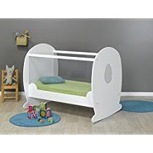 chambre bébé lit plexiglas amazon fr lit bebe plexiglas