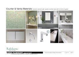 100 Studio 101 Designs MPG Home Design Architecture Interior Design