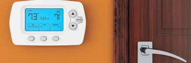 Easy Heat Warm Tiles Thermostat Problems by 4 Common Underfloor Heating Problems Tile Depot