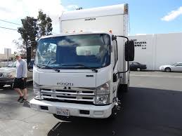 OCRV - Orange County RV And Truck Collision Center - Truck Body Shop ... Vehicle Wraps Floor And Wall Graphics Serving New England Box Truck Collision Damage Repair Hayward Truck Pating 18004060799 San Francisco Box Truck Trailer Van Repairs 1 Ocrv Orange County Rv Center Body Shop Roll Up Door Churchlessagingsystemcom Medium Duty Trucks Duffys Service Roof Cable Spring Overhead Mobile Emergency Services In Ontario Freedom Ca Bay Quality Roofing Repair Ca Brooklyn