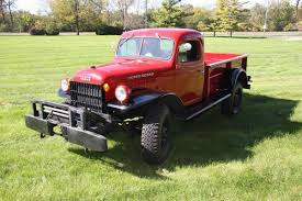 1965 Dodge Power Wagon At Auction #2032809 - Hemmings Motor News ... Lithia Chevrolet In Redding Your Shasta County Car Truck Dealer New Used Toyota Ca Of 1965 Dodge Power Wagon At Auction 2032809 Hemmings Motor News Sj Denham Cars Auto Parts Tires Mt Kool April Nights Burley Motsports 2007 Gmc Sierra 4x4 Reg Cab For Sale Georgetown Sales Ky Nor Cal Center Main Street Red Llc Pradia Facebook Western Offering Trucks Services C4500 Flat Bed For Sale By Carco Youtube Dealerships West