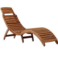Patio Chaise Lounge Chairs Clearance Patio Using Tremendous Lowes Sets For Chic Wooden Lounge Bunnings Rocking Wicker Alinium Kmart Numsekongen Page 94 Armchairs Bryant Two Piece Faux Wood Club Chair Clearance Sale Rustic Outdoor Fniture Beautiful Ikea Cool Sunbrella Chair Cushions 19 Chaise Summer Low White Metal Ideas Poolside Chairs Cozy Exciting Loungers On Sale Lounges Tag Archived Of Heater Parts