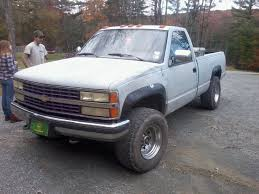 K2500 Build Thread!!! - Chevrolet Forum - Chevy Enthusiasts Forums