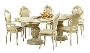Set Room Table Coast And Centerpieces Deutsche Sets Chairs ... Chair Covers And Sashes Buzzing Events Hire Chairs Decor Target Costco Rooms Transitional Striped Ding Fashion Concepts Royals Courage Us 399 5 Offstretch Elastic Room Socks Gold Print Kitchen Tables Cover Coprisedie Fundas Para Sillasin Spandex Strech Banquet Slipcovers Wedding Party Protector Slipcover Blue Stretch Seat Stool Silver Gray Pink Tie Online Height Leather Hayden Fniture Accent Table Extra Large White Amusing