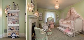 100 Interior Design Kids Sleeping Beauty ZoyaB NY NY