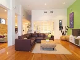 100 Zen Decorating Ideas Living Room Home Decor For Elegant Nice