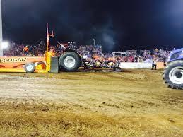 Braden Shramek – Miles Beyond 300 Firewater Pulling Tractor Justin Edwards New Haven Mo Youtube Altenburg Truck Pull East Perry Fair Posts Facebook Tractor Garden Field Itpa Washington Town Country 2016 Missouri State And Behind The Scenes Pulling Through Eyes Of Announcer Miles Krieger Llc Diesel Trucks Event Coverage Mmrctpa In Sturgeon Mo Big Motsports May 2017 Home