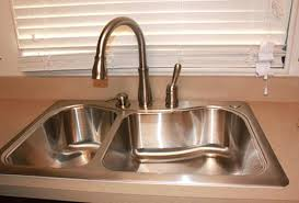 Peerless Kitchen Faucet Manual by Delta Kitchen Faucets Repair U2013 Songwriting Co