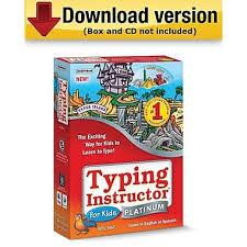 bureau en gros antidote education software expand your horizons staples