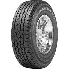 BFGOODRICH LONG TRAIL TOURING Light Truck SUV Tire 235 70 16 With ... Bf Goodrich All Terrain Ta Ko Truck 4x4 Used Good Tyres 26517 Unsurpassed Bf Rugged Tires Bfgoodrich Trail T A 34503bfgoodrichtruckdbustyrerange Oversize Tire Testing Allterrain Ko2 Goodyear And Rubber Company Truck Dunlop Tyres Car Lt27565r20 Allterrain The Wire Hercules Adds Two New Ironman Iseries Medium Tires Motoringmalaysia Commercial Vehicle Bus News Australia All Terrain Off Road Baja 37x1250r165lt