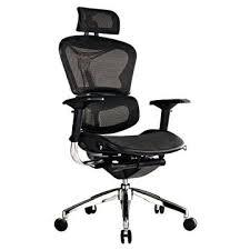 lexmod edge office chair lexmod edge vinyl office chair lexmod