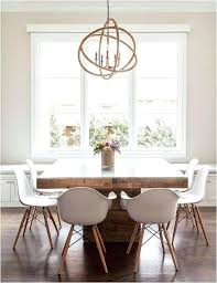 Buffet Table Design Ideas Dining Room Server Luxury Lovely Best