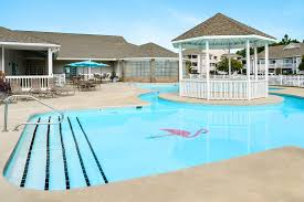 One Bedroom Apartments In Wilmington Nc by Still Meadow Village Apartments Wilmington Nc Walk Score