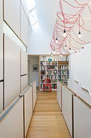 lighting ideas hallway lighting ideas with cord lights with bulbs