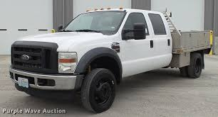 2008 Ford F450 Super Duty XL Crew Cab Flatbed Truck | Item D... Ford Flatbed Truck For Sale 1297 1956 Ford Custom Flatbed Truck Flatbeds Trucks 1951 For Sale Classiccarscom Cc1065395 S Rhpinterestch Ford F Goals To Have Pinterest Work Classic Metal Works N 50370 1954 Set Funks 1989 F350 Flatbed Pickup Truck Item Df2266 Sold Au Rare 1935 1 12 Ton Restored Vintage Antique New Commercial Find The Best Pickup Chassis 1971 F 550 Xl Sale Price 15500 Year 2008 Used 700 Dropside 1994 7102 164 Custom Rat Rod 56 Ucktrailer Kart